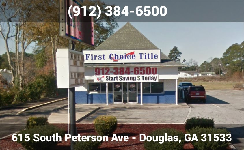 Payday loan locations sacramento ca photo 9